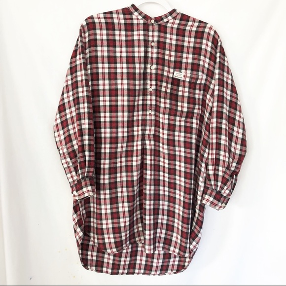 f95062b52 Polo by Ralph Lauren Shirts | Polo Ralph Lauren 67 Flannel Shirt Sz ...